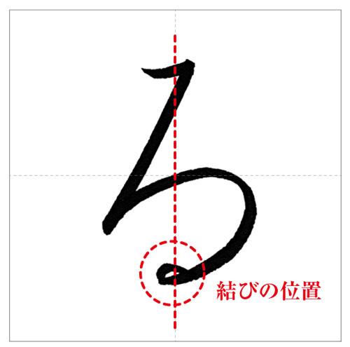 るろ-のコピー